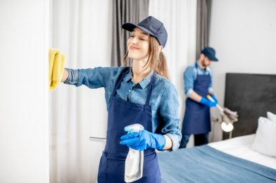 Home Services: Reasons Why Your Home Needs a Professional Service